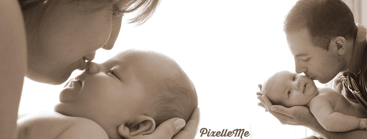 maternité 014
