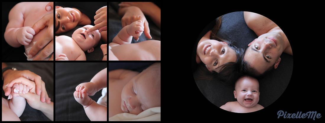 maternité 021