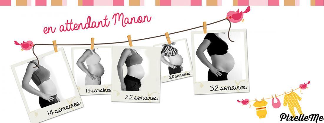 maternité 026