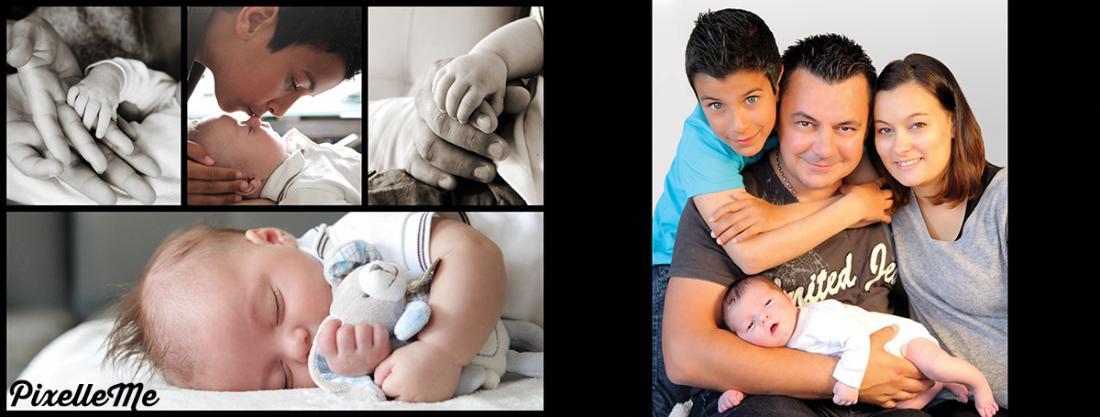 maternité 043